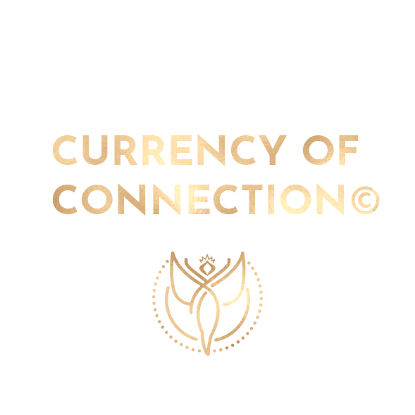 Currency of connection