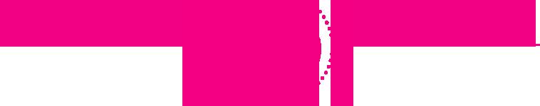 Line in logo