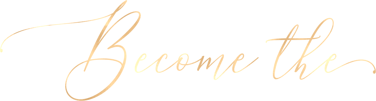 Become the