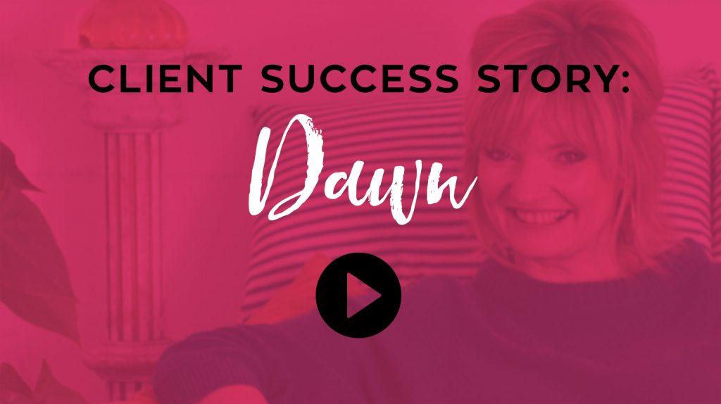 Dawn Breslin Testimonial Video