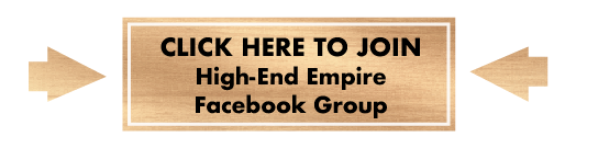 High-End Empire FB Group